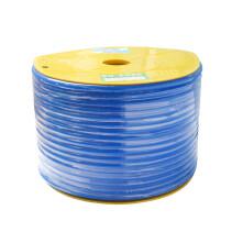 Шланг 8 мм синий