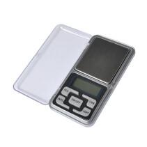 Портативные карманные весы Poket scale MH-200