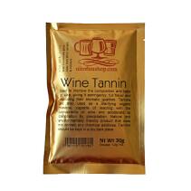 Танин Tannin (30 грамм)