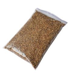Кориандр (зерно) 200 грамм