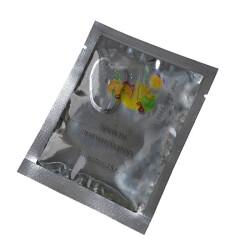 Ароматизатор Бренди (Brandy Flavouring) 15 мл