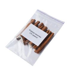Корица (палочка) 50 грамм