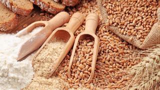 Самогон из пшеницы (холодное осахаривание)