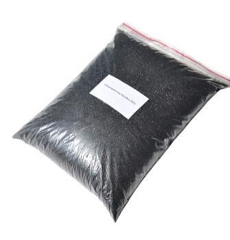 Кокосовый уголь Silcarbon 207C (1 кг)