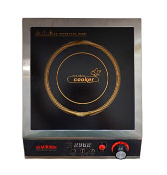 Индукционная плита 3.5 кВт
