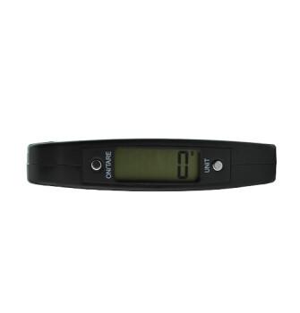 Электронный кантер (весы)