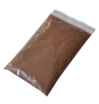 Корица (молотая) 100 грамм