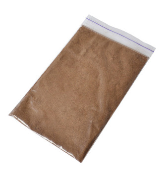 Мускатный орех (молотый) 25 грамм