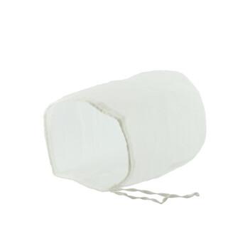 Нейлоновый фильтр 100 мкм (сетка-мешок) 15 х 20 см